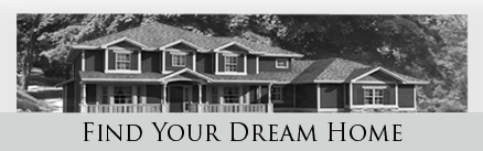 Find Your Dream Home, Denean Arnold REALTOR